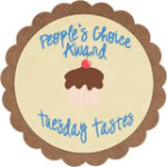Tuesday Tastes People's Choice Award (6)
